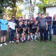 Grande final marca vitória na conquista da taça Saul Rosa Carvalho A grande Final do Campeonato de Futebol 7 Taça […]