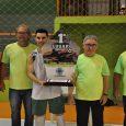 ESPORTE: Competição contou com representantes de nove equipes representando municípios da região A 1ª Copa Integração Missões de Futsal movimentou […]