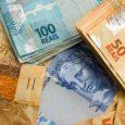 O presidente Michel Temer sancionou, com vetos, a Lei de Diretrizes Orçamentárias (LDO) para 2018. A LDO estabelece as metas […]