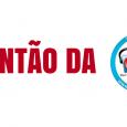 Uma criança de dois anos e meio morreu afogada na piscina de casa na tarde deste sábado (03) em Guarani […]