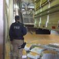 Droga estava sendo transportada de caminhão, escondida em uma carga de milho. Motorista da carreta foi preso em flagrante. Cerca […]