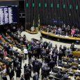 Após 12 horas e 20 minutos de sessão, a Câmara dos Deputados rejeitou nesta quarta-feira (25), por 251 votos a […]