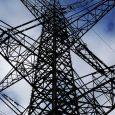 Agência Nacional de Energia Elétrica (Aneel) aprovou nesta terça-feira (24) reajuste de 42,8% no patamar 2 da bandeira tarifária vermelha. […]