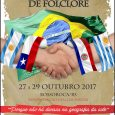 A Buena Terra Missioneira já está recepcionando os grupos que irão se apresentar no maior evento de cultura da região. […]