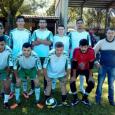 No domingo, dia 05 de novembro, Bossoroca esteve participando da 2ª Edição da Copa Integração Regional de Futebol 7, em […]