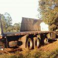 Hoje (08) pela manhã, ocorreu um acidente no Piratini, interior de Bossoroca, um caminhão carregado de Adubo quebrou […]