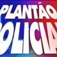 Foi comunicado a Brigada Militar da cidade de Bossoroca, que o Sr. Itamar Della Flora, pegou em Santiago o ônibus […]