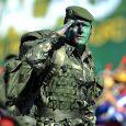 A Junta de Serviço Militar comunica aos jovens do sexo masculino que completam 18 anos em 2018, que o […]