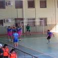 Aconteceu nessaquarta-feira (04) a abertura dos Jogos Escolares de Bossoroca (JEB). A primeira modalidade será o Futebol Sete. A solenidade […]