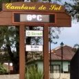Termômetro de rua em Cambará do Sul marcava 0ºC por volta das 8h deste domingo (20) (Foto: Rudinei Castagna/Ecotours Turismo) […]
