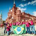 Presidente integrou comitiva com dirigentes de cooperativas O presidente da Coopatrigo Ivo Batista esteve em viagem à Rússia, recebendo premiação […]