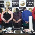 Foram cumpridas 10 ordens judiciais entre mandados de busca e de prisão em Porto Alegre, Sapucaia do Sul e na […]