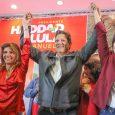 O candidato Jair Messias Bolsonaro (PSL) foi o mais votado em São Luiz Gonzaga. No entanto, na região, Fernando Haddad […]