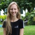 A aluna Kamila Wiprich, do 2º ano do Ensino Médio da Setrem (Sociedade Educacional Três de Maio), foi selecionada como […]