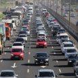 Durante os cinco dias, mesmo com o aumento da fiscalização nas estradas, foram registrados 275 acidentes em rodovias do estado. […]