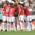 Dirigente acredita que time precisa buscar desempenho e resultado fora do Beira-Rio Melo vê boa atuação do Inter e lamenta […]
