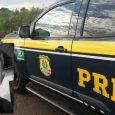 Um acidente de trânsito no km 408 da BR 287, em Santiago, no entroncamento com a RS 168, causou a […]