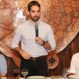 Governador faz reunião de emergência e detalha crise financeira O governador do Rio Grande do Sul, Eduardo Leite (PSDB), fez […]