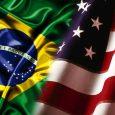 SÃO PAULO, SP (FOLHAPRESS) – O Ministério da Justiça e Segurança Pública assinou acordos de cooperação institucional com o FBI […]