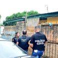 Iniciativa envolveu Porto Alegre e outros 34 municípios da Região Metropolitana Foi desencadeada, no início da manhã desta quarta-feira, a […]
