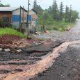 Balanço indica que 5 mil moradores foram prejudicados com a chuva que atingiu município Após contabilizar os estragos pelo temporal […]