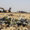 Aeronave caiu minutos depois de decolar de Addis Abeba Oacidente aéreo com o Boeing 737, da Ethiopian Airlines, matou os […]