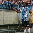 Leonardo Gomes marcou o gol da vitória gremista O Grêmio venceu o Inter por 1 a 0 na noite deste […]