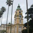 Em Porto Alegre, a temperatura máxima será de 26ºC O sol aparece na maioria das regiões do Rio Grande do […]