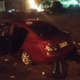 Trio realizou série de assaltos contra pedestres Três homens foram detidos em Cachoeirinha após a realização de uma série de […]
