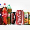 Estudo mostra que 14,4% dos moradores da capital revelaram consumir a bebida com frequência. Endocrinologista alerta que refrigerante é um […]