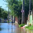 Com a elevação do nível do Guaíba, as ruas da região das ilhas em Porto Alegre registraramalagamentosnesta quarta. A situação […]