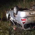 Três pessoas morreram em um acidente na ERS-020 em Gravataí, na Região Metropolitana de Porto Alegre, no início da madrugada […]