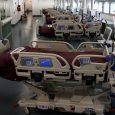 Desde domingo, 1.590 pessoas ficaram curadas, enquanto 812 morreram Quarenta dias depois do primeiro caso de Covid-19 na Itália, as […]
