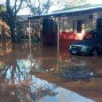 Em Uruguaiana, o nível do rio atingiu 6,52 metros A cheia avança pela Fronteira Oeste do Rio Grande do Sul […]