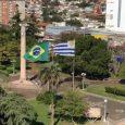 País vizinho se comprometeu a doar os testes RT-PCR. Já as análises serão feitas em laboratórios brasileiros. Uruguai tem apenas […]