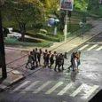 Quartel da Polícia Militar também foi alvo dos criminosos Um grupo armado com fuzis assaltou uma agência bancária no município […]