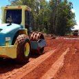 Serviços finais na rodovia contam com aporte de R$ 1,3 milhão As máquinas voltaram à ERS-541, na Região Noroeste do […]