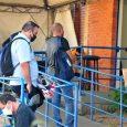 Reunião salientou importância do enfrentamento dos casos menos graves para aliviar internações em hospitais O governo do Estado do Rio […]