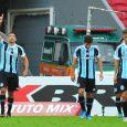 Diego Souza e Ricardinho marcaram os gols do Tricolor e Thiago Galhardo, o tento do Inter O Grêmio venceu o […]