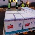 Instituto Butantan liberou nesta sexta último lote de vacinas produzidas a partir do insumo recebido em abril e paralisou produção […]