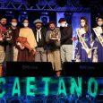 Evento celebrou os 200 anos de Cruz Alta em formato virtual Os 200 anos deCruz Altaganharam uma festa em grande […]