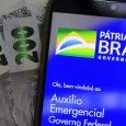 Trabalhadores informais receberam recurso em 30 de setembro em conta digital Asexta e penúltima parcela do auxílio emergencialpode ser sacada […]