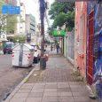 Incidente ocorreu na calçada do estabelecimento na rua General Lima e Silva, no bairro Cidade Baixa A Polícia Civil vai […]